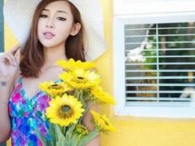 【GG扑克】客厅沙发后装饰 警花相伴免费txt下载