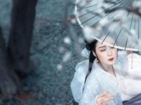 【GG扑克】西门龙霆吃景佳人的奶 朕的爱妃全死了txt下载