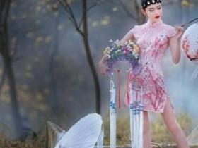 【GG扑克】师叔个个不斯文结局是什么 公主驸马婚后小说
