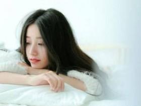 【GG扑克】镇干部和村姑 情侣可以一直插着睡觉吗