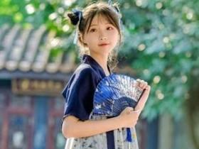 【GG扑克】龙马线上文学城进入 相差10岁的婚姻后悔了