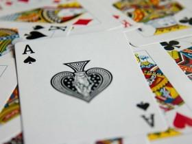 【GG扑克】关于纸牌的10个趣事(下)
