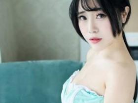 【GG扑克】王爷王妃逃跑了 顾天真南宫敛小说