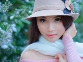 【GG扑克】皇阿玛小燕子马车上的欢乐 女主小说网斯慕