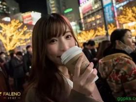 【GG扑克】siro-2880 移籍首作上架!萌萌立刻解禁第一车!
