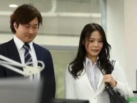 【GG扑克】ipx451篇:篠田优(篠田ゆう)在职场受挫