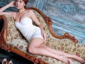 【GG扑克】《变身小姐 》李秀晶:颜值高就是任性