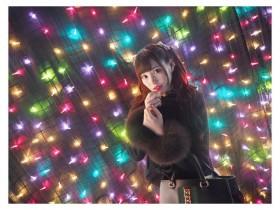 【GG扑克】SSNI-392桥本有菜(桥本ありな), 百万屌丝日记里的梦想老师