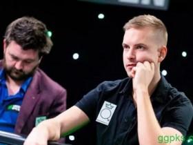 【GG扑克】如何将对手打上头?