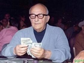 【GG扑克】下风期怎么办?运气是怎么回事?--有关扑克下风的思考