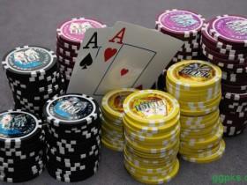 【GG扑克】4个牌例教会你正确认识自己的牌桌形象
