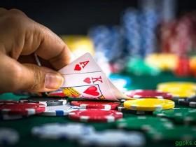"""【GG扑克】不想被AK""""坑""""?试试这三个技巧"""