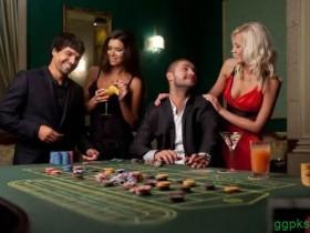 【GG扑克】为什么说德州扑克是心理战