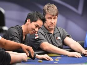 【GG扑克】这5个德州扑克坏习惯,你是否也深受其害?