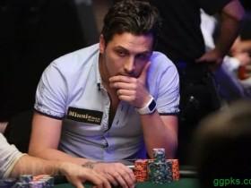 【GG扑克】提升德扑水平最容易被忽视的两点