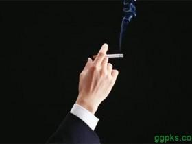 【GG扑克】老教授谈抽烟《点的是烟,抽的是幸福》
