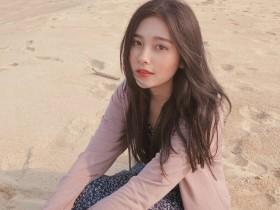 【GG扑克】越南甜美正妹Mintuyenn 高颜值神似年轻的张柏芝