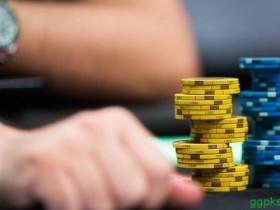 【GG扑克】三个你应该避免的扑克推理陷阱