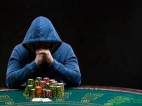 【GG扑克】帮助你阅读匿名对手的四个技巧