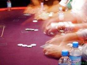 【GG扑克】应对straddle的三个重要技巧