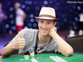 【GG扑克】制胜扑克锦标赛的三大要素