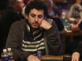 【GG扑克】前扑克玩家Alex Jacob称某益智问答App欠他$20,000