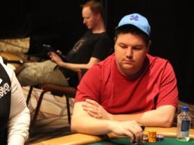【GG扑克】Robert Campbell领跑2019 WSOP年度玩家排行榜;Shaun Deeb丹牛紧跟其后