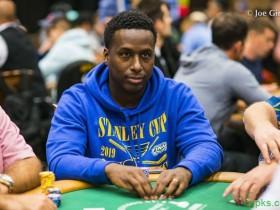【GG扑克】曾经的投资人推特喊话Maurice Hawkins,欠钱不还!