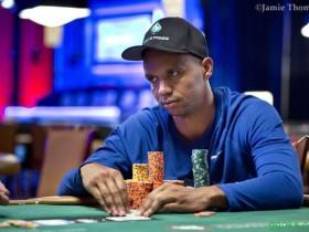 【GG扑克】百佳塔在WSOP期间欲索要Phil Ivey在WSOP中的奖金和额外的$214K利息