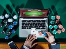 【GG扑克】Daniel Negreanu发起线上扑克VPN道德两难讨论