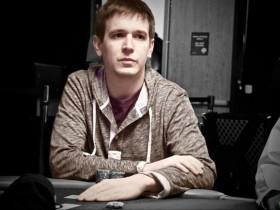 【GG扑克】线上知名牌手Richard 'nutsinho' Lyndaker意外去世!
