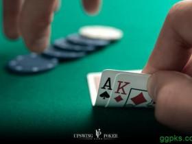 【GG扑克】帮助你统治3bet底池的五个快速技巧