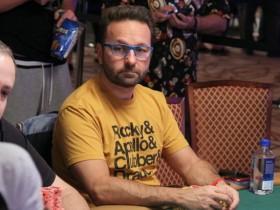 【GG扑克】丹牛宣布再次以原价出售WSOP-E全部金手链赛事份额