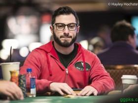 【GG扑克】为了更好的赛事体验,Phil Galfond希望大家能有更多的反馈