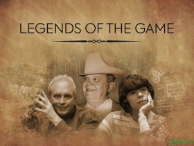 【GG扑克】新扑克记录系列片《牌坛传奇》将于9月28日登陆PokerGO