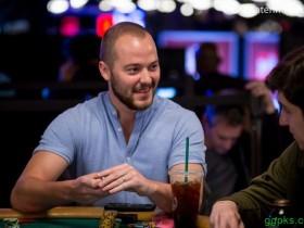 【GG扑克】全球扑克指数:Sean Winter领跑GPI POY 10月排名