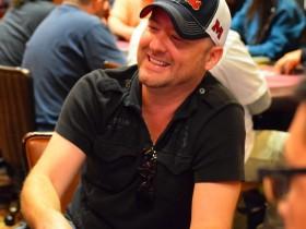 【GG扑克】Mike Postle作弊事件不断升级,当事人需要站出来解释