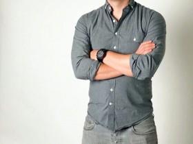 【GG扑克】Brian Tate:顶尖豪客牌手到早餐业大亨的传奇(下)