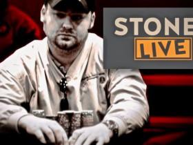 【GG扑克】Mike Postle辩护律师:在我次次输牌的时候也注定可能会有某个人次次赢牌