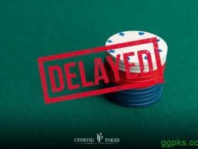 【GG扑克】如何通过延迟持续下注赢得更多底池