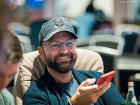 【GG扑克】丹牛看好支持线上扑克的总统候选人Andrew Yang