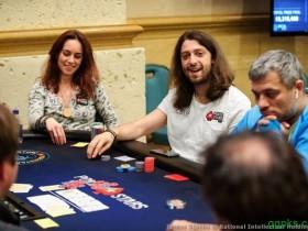【GG扑克】Liv Boeree, Igor Kurganov宣布离开扑克之星