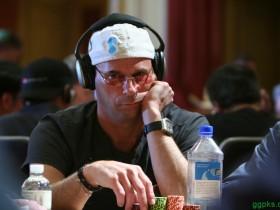 【GG扑克】亿万身家牌迷Guy Laliberte因种植大麻被法属波利尼西亚当局拘留