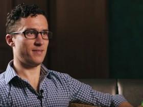 【GG扑克】Daniel Dvoress:以一颗平常心打牌的出色牌手
