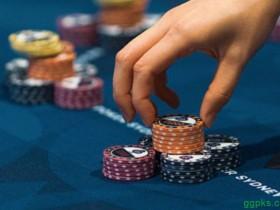 【GG扑克】通过观察价值下注模式识别诈唬