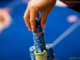 【GG扑克】四个你可能3bet不够多的场合