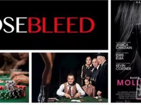 【GG扑克】这些经典打牌影片你看过几部?