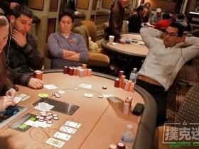【GG扑克】调查揭示女性对扑克的看法