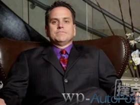 【GG扑克】WPT总监Matt Savage谈疫情对线下赛事的影响