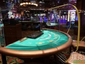 【GG扑克】扑克在美国能否重获生机?欧美大型赛事何时回归尚未可知